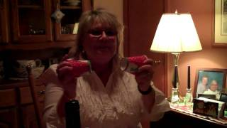 See My Pony And Lutefisk And Lefse By Diane