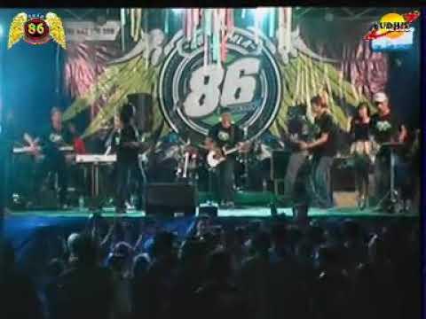 Lewung Om 86 Live Gondang Jelok Cepogo Boyolali