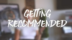 How To Get Recommended By Wedding Planners - Wedding Photography