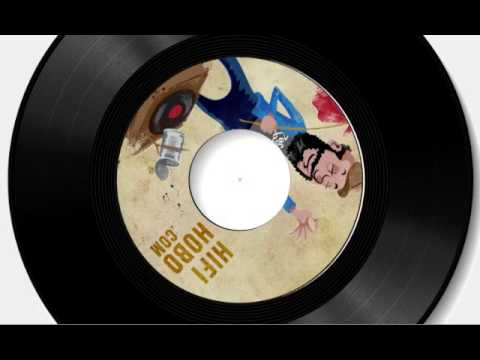 Eric Clapton - 461 Ocean Boulevard - Side B
