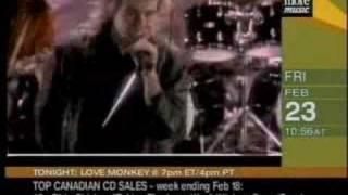 BRIGHTON ROCK - We Came To Rock