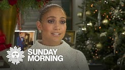 "Jennifer Lopez on relationships and tabloids in the ""Bennifer Era"""