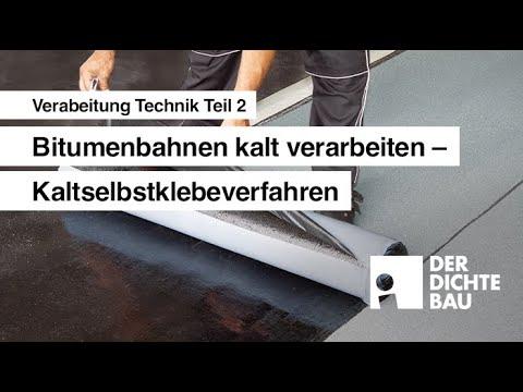 dachprotect es epdm i dach erstellen doovi. Black Bedroom Furniture Sets. Home Design Ideas