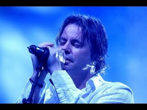 Runrig - Every River - Live at Loch Ness - Lyrics