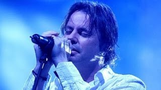 Runrig - Every River - Live at Loch Ness - Lyrics