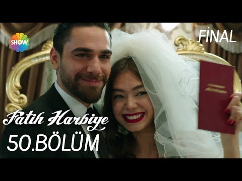 Fatih harbiye 3 english subtitles