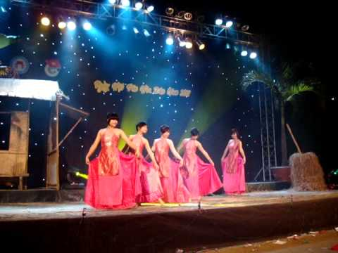 12.01.2011 Mua Dang Viet.MPG