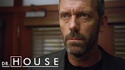 Staffel 6 | Dr. House DE