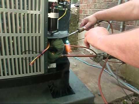 payne gas furnace wiring diagram payne image payne hvac wiring diagrams wiring diagram for car engine on payne gas furnace wiring diagram