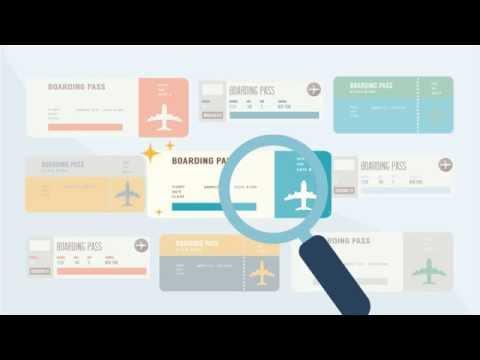 blue-flight--cheap-airline/flight-tickets-search-engine-app---best-for-travel,-muti-language