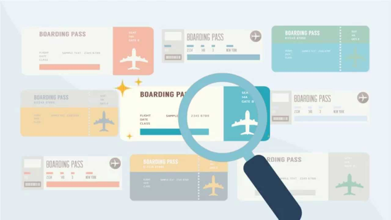 Search Flights, Hotels & Rental Cars | KAYAK