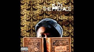 eLZhi - The Preface (Full Album)