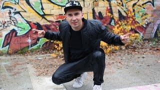 Gesek & Joker - Robimy Pompę (FunkyStrike & Synek Remix)