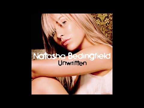 Natasha Bedingfield - Unwritten (Radio Edit) (HD)