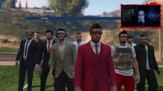 NoThx Stream ~ GTA V Online #4