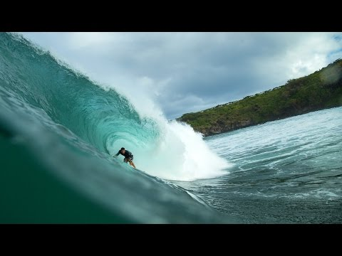 Proving Maui – Welcome To Water (episode 2) | Volcom