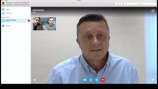 FOREX - Astrofx Technical Tuesday Volume 40 - Interview with Adrian