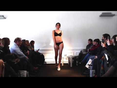 Evento Vanity Fair en Barcelona