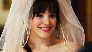 THE VOW Trailer 2012 - Official [HD]