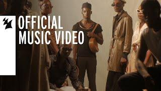Смотреть клип Bob Sinclar - Imbalayé
