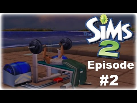 Sims 2 cheat embarazada ps2