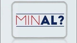 Minal - 14/08/2019 - قطع المغناطيس