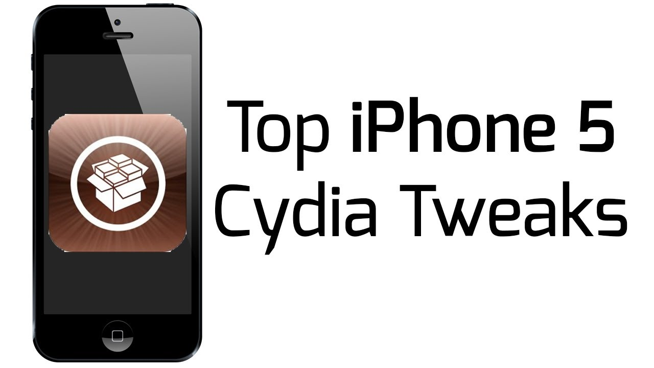 how to delete all tweaks cydia