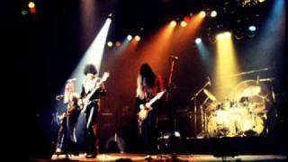 Thin Lizzy Johnny Peel Sessions 1976 HQ