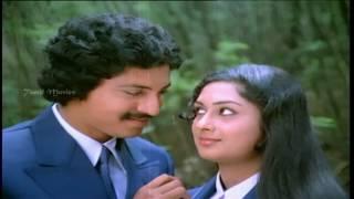 Pullankuzhal Mozhi HD Song