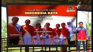 Download lagu Lagu INDONESIA RAYA Full 3 Stanza by efullama 25817