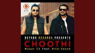Choothi