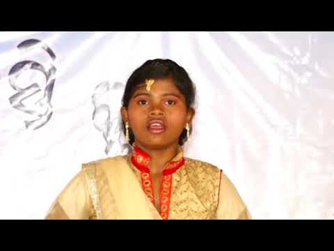 SBL Club Barbil Ganesh Puja 2017 Programme