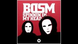 Download Video BDSM - Spinnin in my head (Radio Edit) MP3 3GP MP4