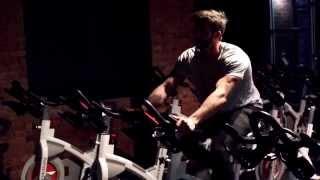 DAVID MACKAY - Trainer Interview