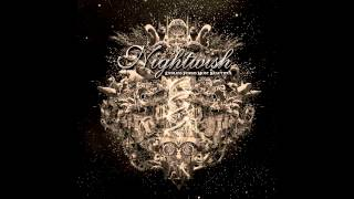 NIGHTWISH - Shudder Before the Beautiful [orchestral]