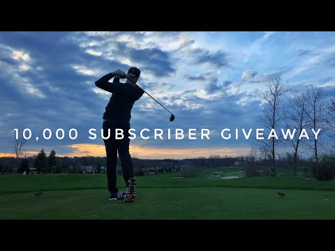 10,000 Subscribers + M3/M4 Giveaway!!