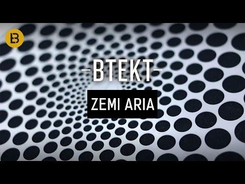 Zemi Aria review: Premium Bluetooth speaker/magic 8-ball lovechild - worth buying?