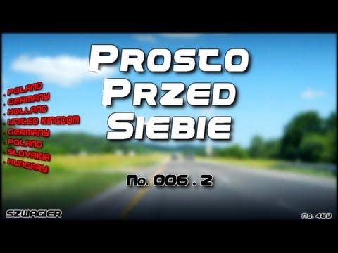 489 - Prosto Przed Siebie - 006.2