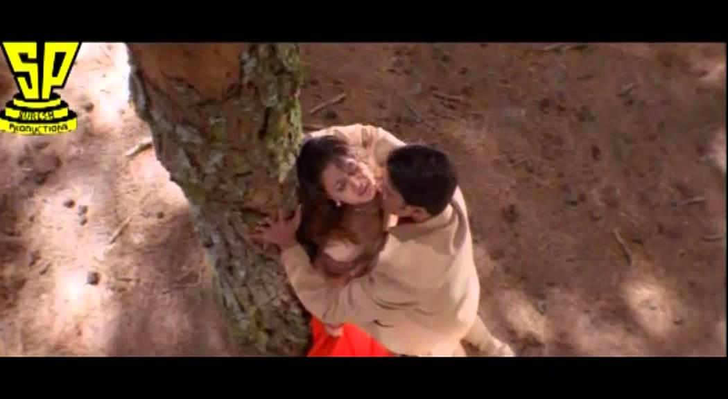 vijayam telugu movie songs kusalama o priya video song
