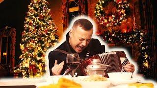 Typy osób, które najbardziej denerwują na Święta [PONKI]