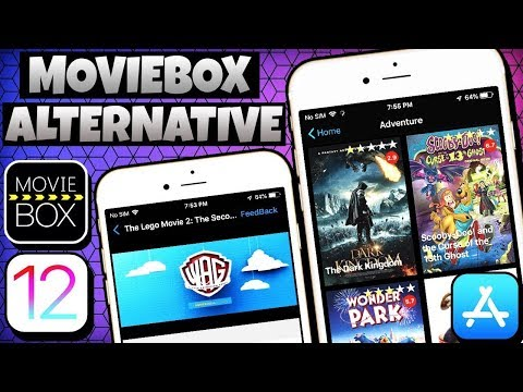new-watch-movies-free-ios-12---moviebox-ios-12-from-appstore-iphone-ipad-ipod-touch-2019