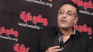 شاهد بالفيديو.. ماذا قال محمد رحيم عن حلمى بكر؟