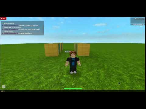 how to earn robux in roblox games