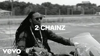 2 Chainz - Where U Been? Ft. Cap.1 @ www.OfficialVideos.Net