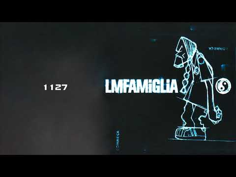 LMF - 《1127》Official Video【LMFamiGlia】
