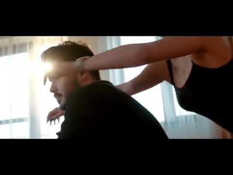 Carmen de la Salciua & Susanu- Du-te cu bine (oficial video 2k19)