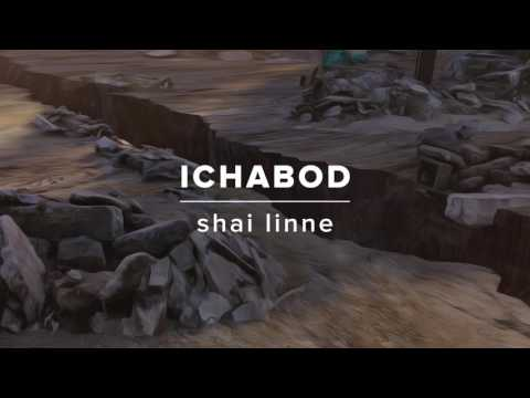 shai linne - Ichabod (Official Audio)