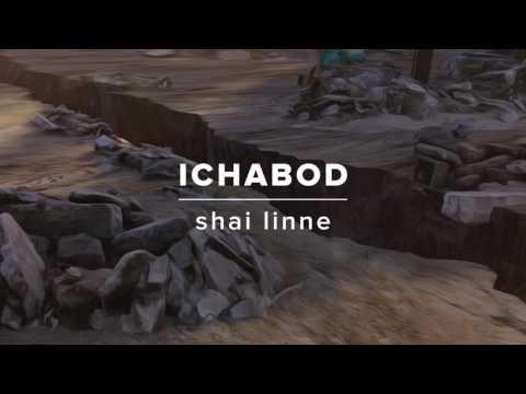 shai linne - Ichabod (Official Audio)