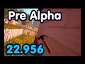 Hello Neighbor Pre Alpha For Speedrun Com 22 956 WR Legendary Method mp3