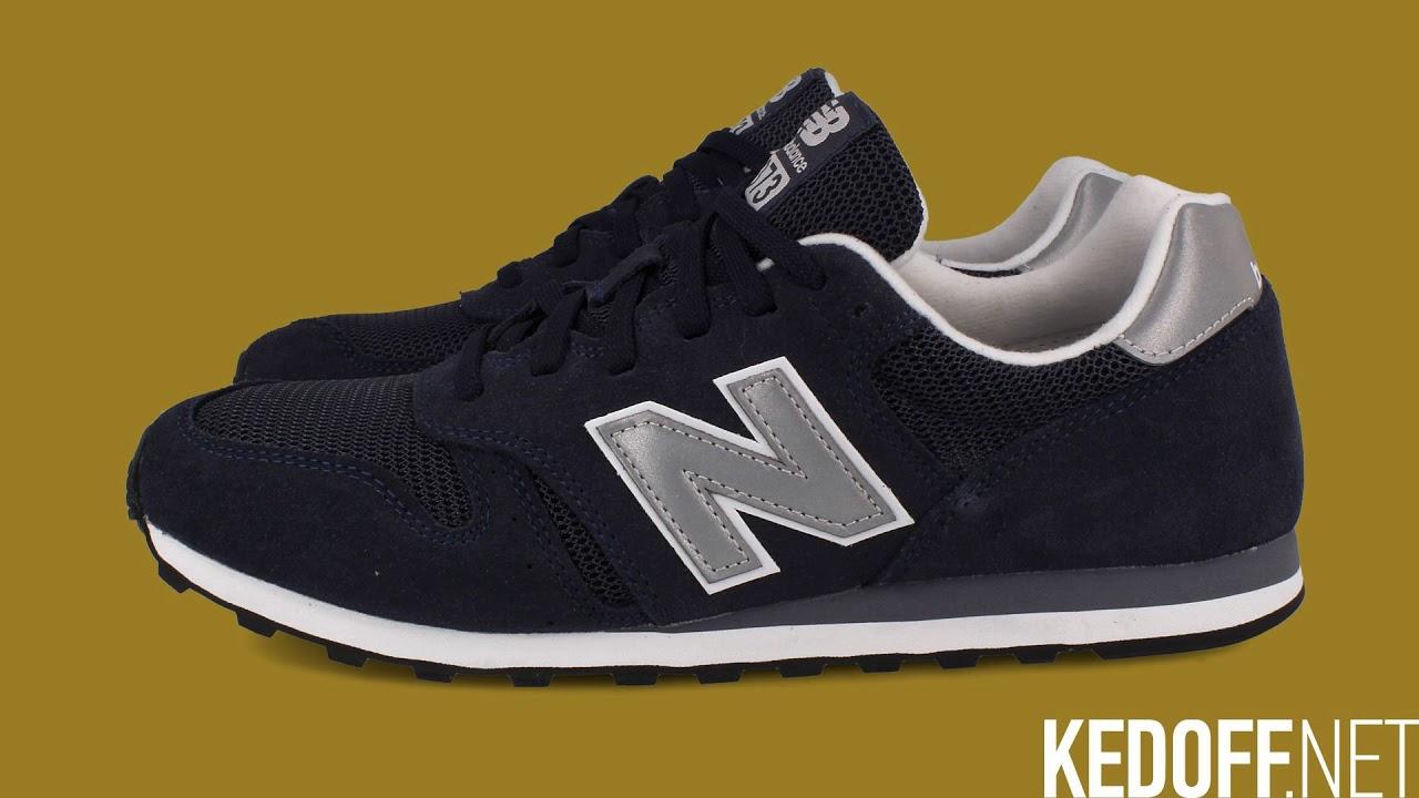 Купить кроссовки New Balance 500 KV500ENY/M в официальном интернет .